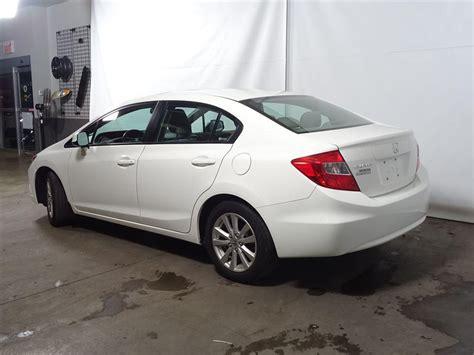 used honda dealer used honda car dealer pre owned cars for sale near