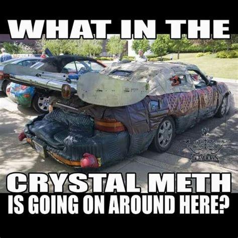 Crystal Meth Meme - pinterest the world s catalog of ideas
