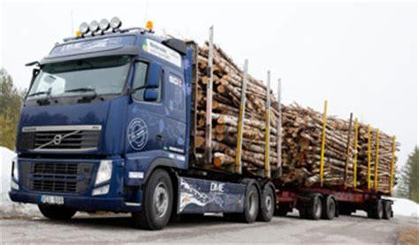 2013 volvo big rig volvo unveils alternative to gas fuel for big rigs