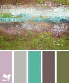 grey and brown bedroom color palette color palette for the home brown great room teal master