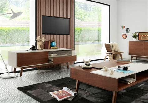 schlafzimmer 60er stil der 50er jahre stil liegt wieder voll im trend