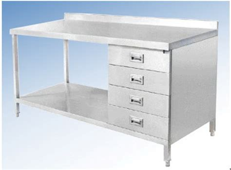 china work table with two layers four drawers china