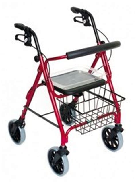 walkers for seniors with seat near me rollator walker