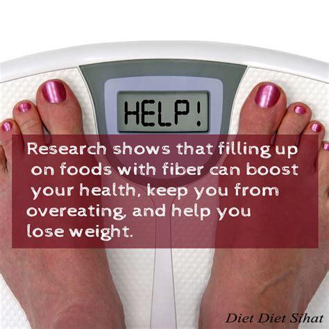 Mengatasi Berat Badan masalah berat badan 9 langkah atasi obesiti teruk