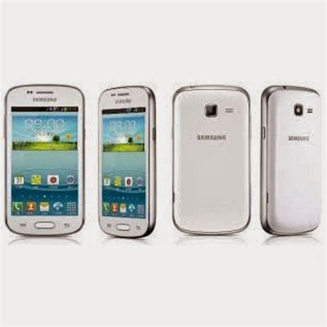 Harga Samsung Ace 3 November 2013 update harga harga android samsung galaxy infinite sch