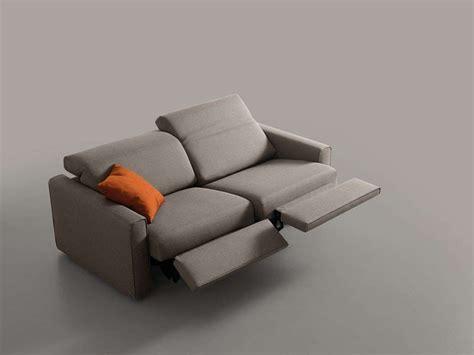 divano relax prezzi divani relax prezzi e modelli foto design mag