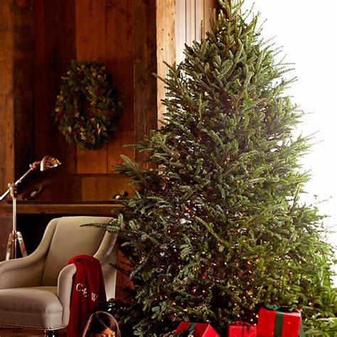 best 28 krinner christmas tree stand canada krinner