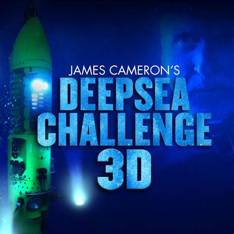 Watch Deepsea Challenge 3d 2014 Full Movie Weekly Film Music Roundup August 8 2014 Film Music Reporter