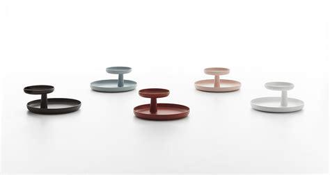 Magazen 14rotari rotary tray by jasper morrison for vitra designapplause