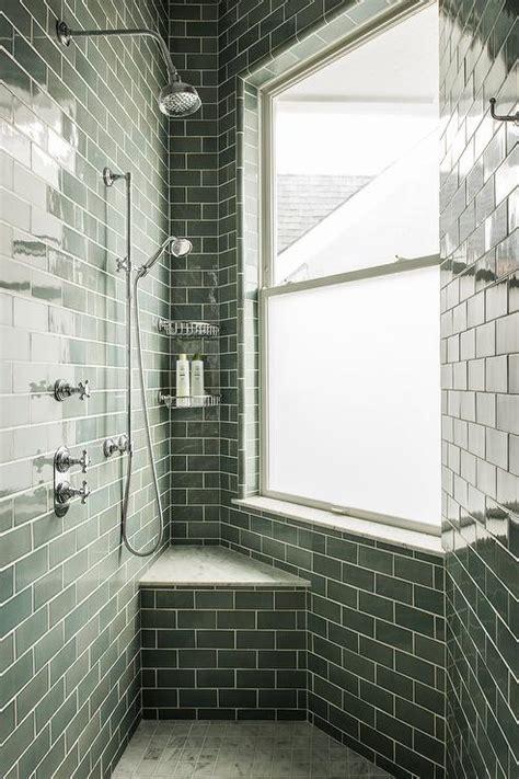 carrera marble shower surround design ideas