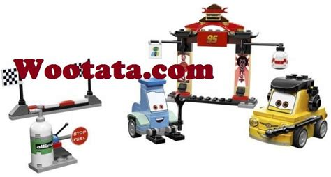 8900 Mainan Building Block Friends Termurah 41 Best Blocks Construction Images On