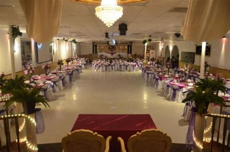 wedding decorations posts wedding venue decoration ideas and pictures wedding