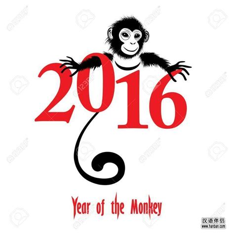 new year monkey proverbs the year of monkey 2016