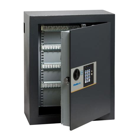 Key Storage Cabinet Epsilon Key Cabinet S3e 168 Key Storage All About Safes