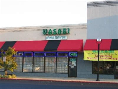 japan house spartanburg sc wasabi japanese restaurant spartanburg sc sushi