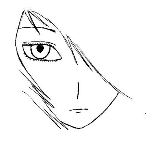 imagenes de emo love para dibujar dibujos a lapiz emos dibujos a lapiz