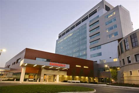 uconn emergency room emergency dental service enhances clinical academic missions uconn today