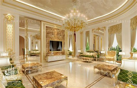 home interior design dubai luxury majlis design casaprestige dubai uae