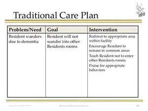Palliative Care Family Meeting Template by The Process Caas Care Planning And Beyond