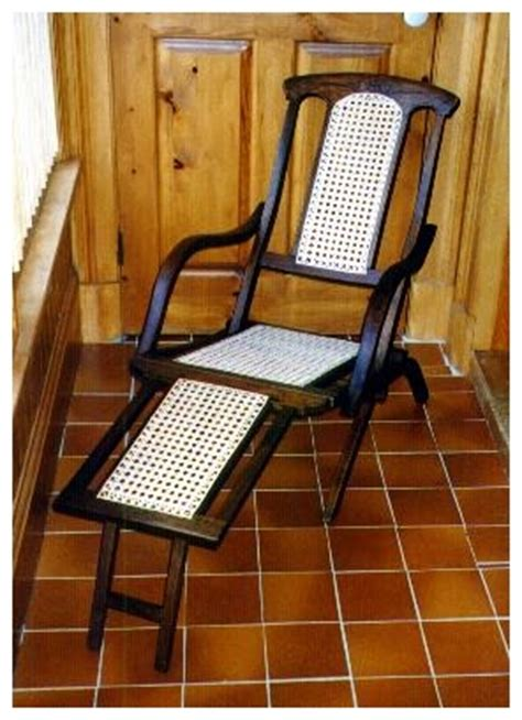 Who Invented The Rocking Chair by Invention Of Folding Rocking Chair In U S