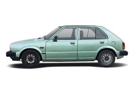 extended warranty  older cars   find