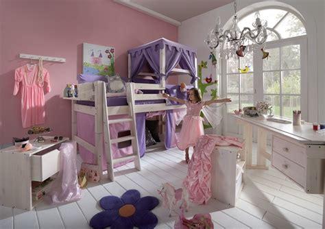 Möbel Baumgartner schlafzimmer wohnwand mit bett