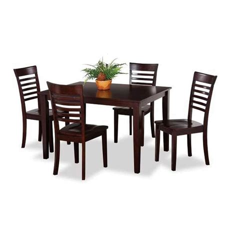 American Furniture Warehouse Dining Room Sets by American Furniture Warehouse Dining Room Sets American