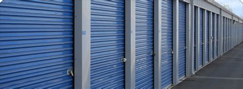 Roll Up Door Prices by Tips For Commercial Overhead Door Installation And Replacement