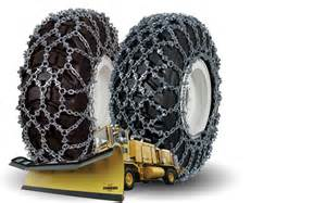 Mercedes Snow Chains Weissenfels And Thule Fit Snow Chains