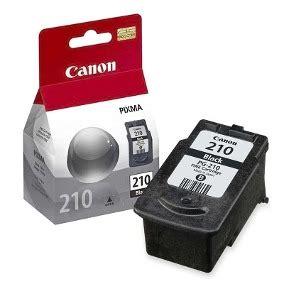 reset para mp280 cartucho canon mp250 impresoras canon en impresoras y