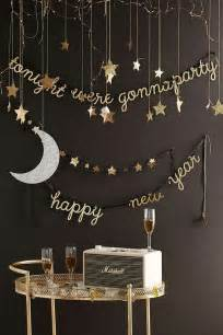 new year decorations 25 best ideas about happy new year on new