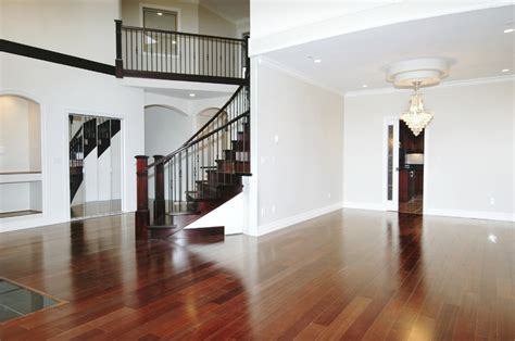 floor decor anta georgia with cherrywood hardwood floors