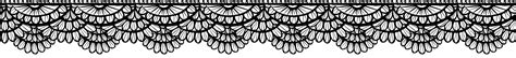lace pattern vector png lace clipart jaxstorm realverse us