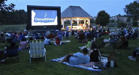 best movies for backyard movie night film outdoor movie night in exeter 2015 08 06 20 00 00 portsmouthnh com
