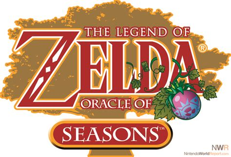 the legend of oracle of seasons oracle of ages legendary edition the legend of legendary edition the legend of oracle of seasons review mini