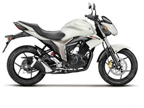 Suzuki Motorcycles Website Suzuki Gixxer Specifications Price Details Drivespark