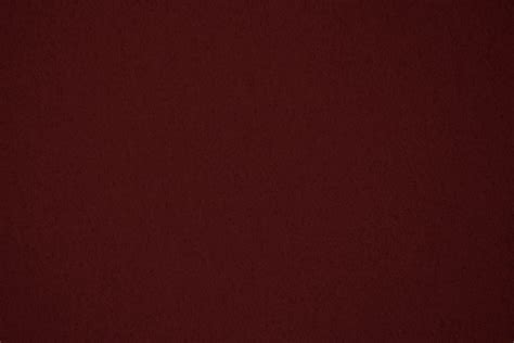 Background Maroon | maroon colour backgrounds wallpaper cave