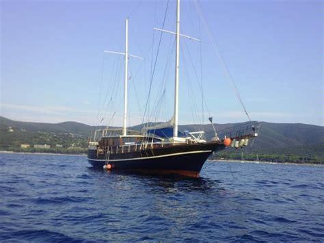 eclipse abramovich interni interno yacht 28 images eclipse abramovich interni
