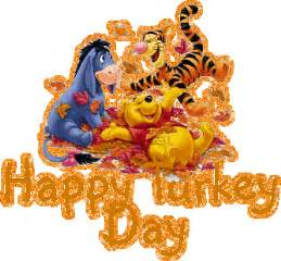 winnie the pooh thanksgiving wallpaper pooh thanksgiving clipart clipart suggest