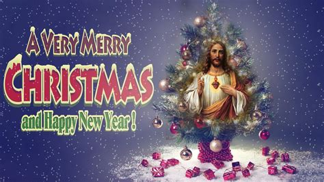 beautiful merry christmas jesus christ hd images  merry christmas