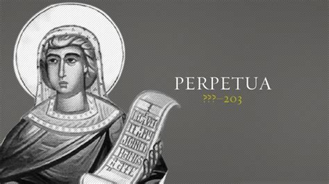 Perpetua And Felicitas Essay by The Martyrdom Of Perpetua Thedrudgereort309 Web Fc2