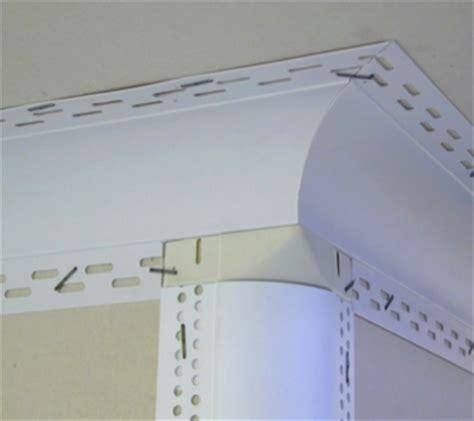 using bullnose molded corners base adapters trim tex