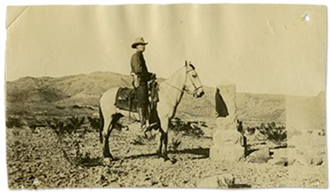 ranger protector brothers of company b books evolution of the rangers spotlight muster rolls