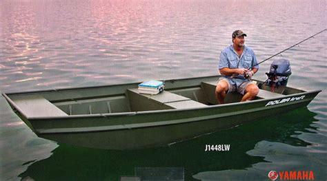 fishing boat rental daytona beach fishing boat rentals st johns river boat rentals