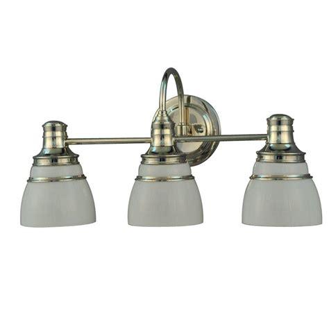 martha stewart lighting home depot lighting ideas