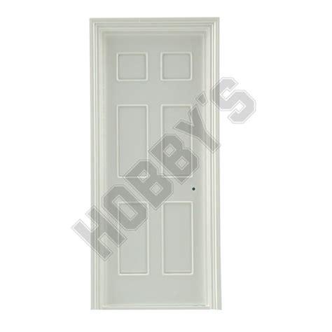Georgian Interior Doors Shop Georgian Interior Door Frame Hobby Uk Hobbys
