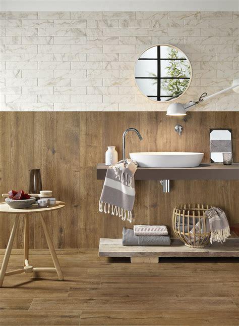 bagni piastrelle piastrelle bagno in gres porcellanato ragno