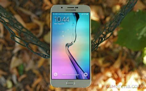 Samsung A8 Gsmarena Samsung Galaxy A8 Review Gsmarena Tests