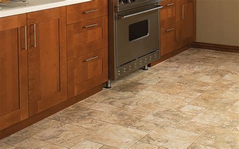 Floor And Decor Coupons by Indianapolis Flooring Store