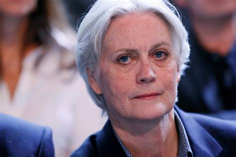 Qa With Penelope by Penelope Fillon Fran 231 Ois Fillon S 5 Fast Facts